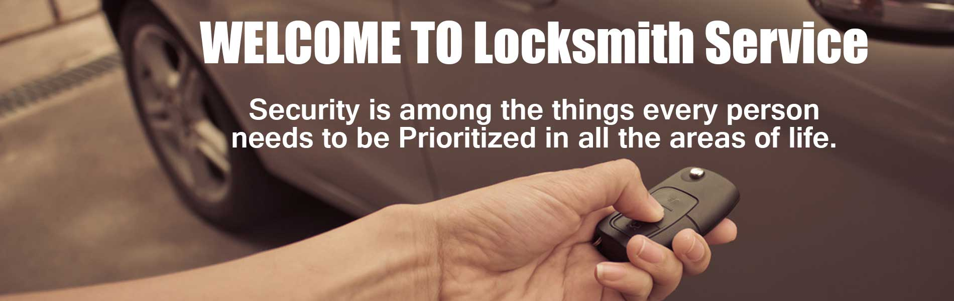 Eastchester NY Locksmith Store Eastchester, NY 914-265-4507